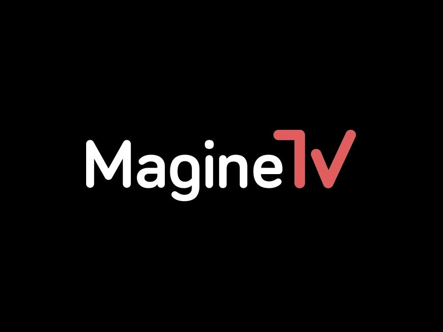 Being Among Magine's New Partners