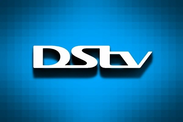 AfricaXP is Launching a New Channel on DStv