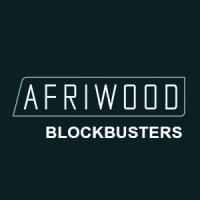 Afriwood movies