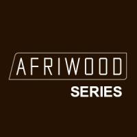 Afriwood series