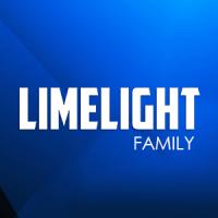 Limelight Family
