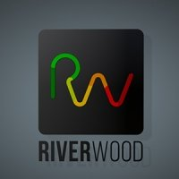 Riverwood