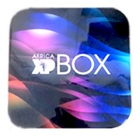 PLAYOUT AXP BOX
